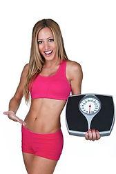 slim lady with tape measure.jpg