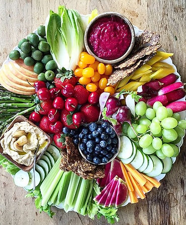 Food-is-medicine.-Beautiful-photo-by-_th