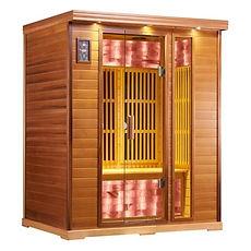 halotherapy sauna.jpg