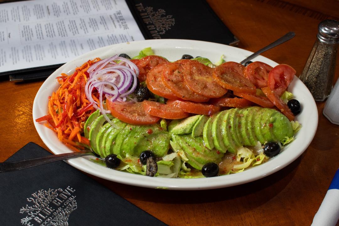 Avocado Salad.jpg