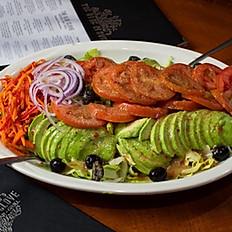 Avocado Salad (Medium)