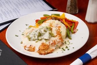 chicken guacamole.JPG