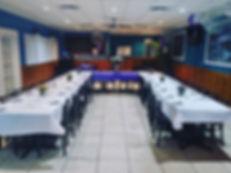 Banquet room .JPG