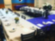 banquet room pic 2.JPG
