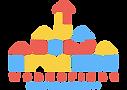 Logo-Wonderland.png