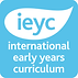 ieyc logo.png