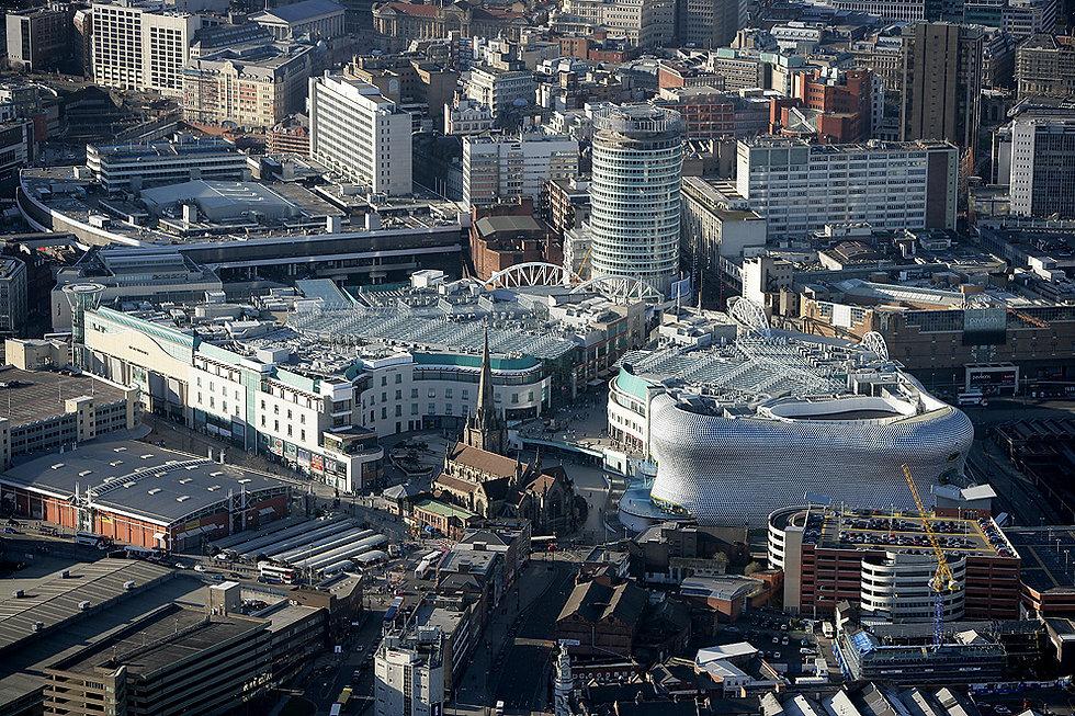 BCC (Flickr) Photo of Birmingham.jpg