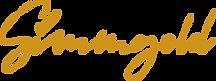 Simmgold_Logo_gold.png