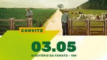 Projeto Rentabilidade no Meio Rural em Mato Grosso - FAMATA / SENAR-MT / IMEA / EMBRAPA