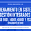 Thumbnail: Entrenamiento Integrado en Sistemas de Gestión ISO