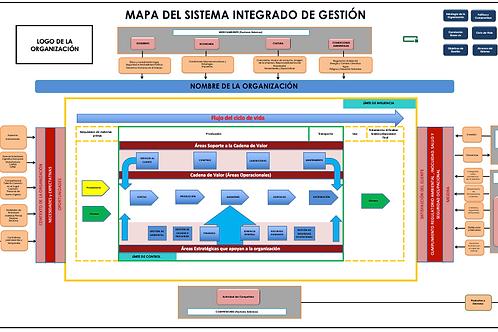 DEMO - InveQ Tools -Sistemas Integrados