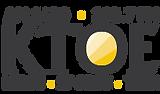 KTOE features Selling Nostalgia, written by Mathew Klickstein