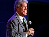 Marc Summers stops by WTMD to talk about On Your Marc, directed by Mathew Klickstein