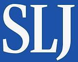 School Library Journal features The Kids of Widney Junior High, written by Mathew Klickstein