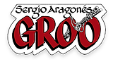 Groo the Wanderer features Comic-Con Begins, created and directed by Mathew Klickstein