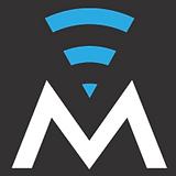 Radio Misfits features Being Mr. Skin, written by Jim McBride and Mathew Klickstein