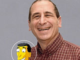 USA Today features Springfield Confidential, written by Mike Reiss with Mathew Klickstein