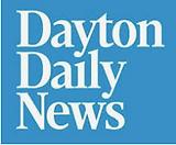 Dayton Daily News features The Kids of Widney Junior High, written by Mathew Klickstein