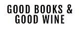 Good Books & Good Wine features SLIMED! written by Mathew Klickstein
