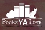 Books YA Love features The Kids of Widney Junior High, written by Mathew Klickstein