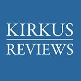 Kirkus Reviews features Springfield Confidential, written by Mike Reiss with Mathew Klickstein