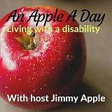 An Apple A Day features The Kids of Widney Junior High, written by Mathew Klickstein