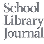 School Libarary Journal article featuring The Kids of Widney Junior High Take Over the World!  Written by Mathew Klickstein, illustrated by Michael S. Bracco (Schiffer Kids, 2020)