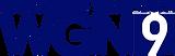 WGN - TV features Being Mr. Skin, written by Jim McBride and Mathew Klickstein
