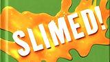 Newsday features SLIMED! written by Mathew Klickstein
