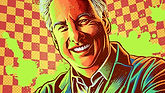 The Ringer talks to Marc Summers about On Your Marc, directed by Mathew Klickstein