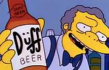 Cinema Blend features Springfield Confidential, written by Mike Reiss with Mathew Klickstein