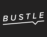 Bustle features Springfield Confidential, written by Mike Reiss with Mathew Klickstein