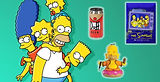 Screen Rant features Springfield Confidential, written by Mike Reiss with Mathew Klickstein