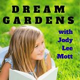 Dream Gardens Podcast features The Kids of Widney Junior High, written by Mathew Klickstein