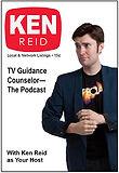 TV Guidance Counselor features Selling Nostalgia, written by Mathew Klickstein