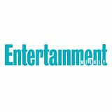 Entertainment Weekly features SLIMED! written by Mathew Klickstein