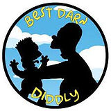 Best Darn Diddly features Comic-Con Begins, created and directed by Mathew Klickstein
