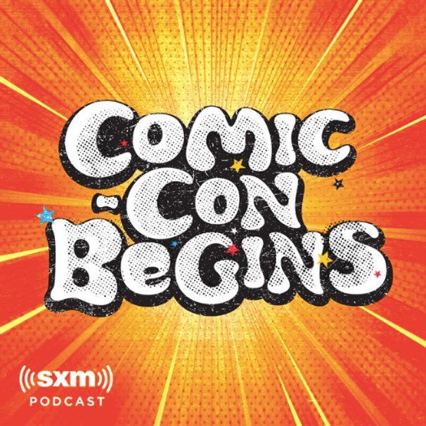 Comic_Con_Begins.png