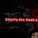 Cherry the Geek TV features Comic-Con Begins, created and directed by Mathew Klickstein