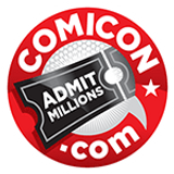 Comicon.com features You Are Obsolete, conceived and written by Mathew Klickstein
