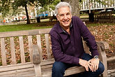Philly.com talks with Marc Summers about On Your Marc, directed by Mathew Klickstein