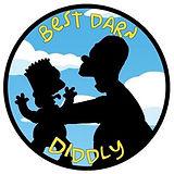 Best Darn Diddly Review Show features Selling Nostalgia, written by Mathew Klickstein