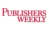 Publishers Weekly features SLIMED! written by Mathew Klickstein