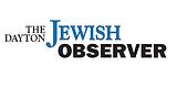 The Dayton Jewish Observer features The Kids of Widney Junior High, written by Mathew Klickstein