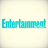 Entertainment Weekly features Springfield Confidential, written by Mike Reiss with Mathew Klickstein