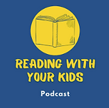 Reading With Your Kids features The Kids of Widney Junior High, written by Mathew Klickstein