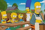 New York Post features Springfield Confidential, written by Mike Reiss with Mathew Klickstein