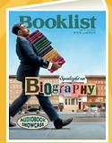 Booklist features Springfield Confidential, written by Mike Reiss with Mathew Klickstein
