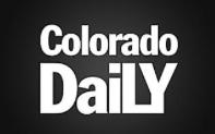 Mathew Klickstein's piece in the Colorado Daily
