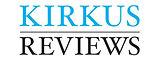 Kirkus Reviews features SLIMED! written by Mathew Klickstein